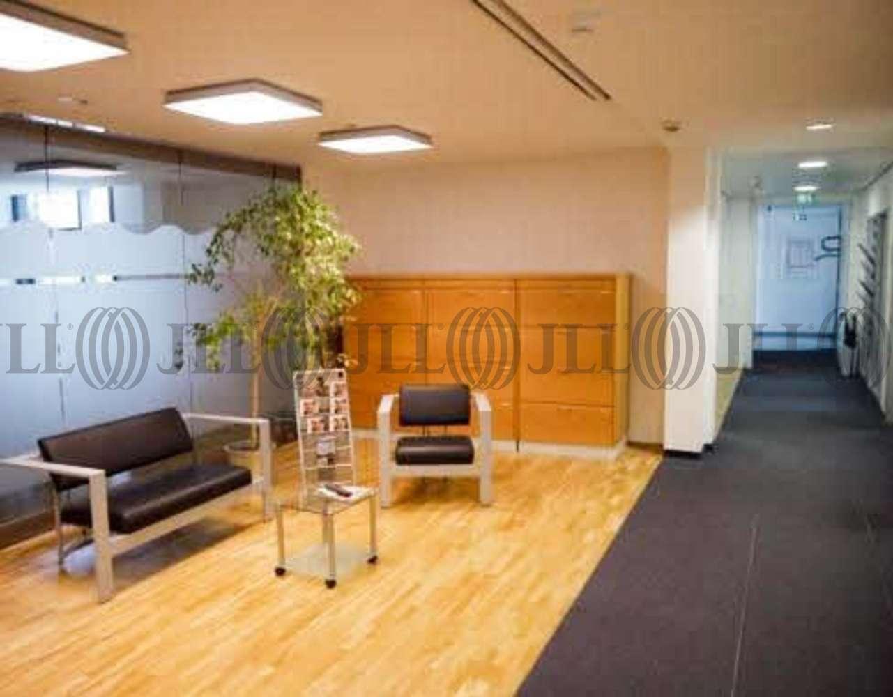 Büros Frankfurt am main, 60326 - Büro - Frankfurt am Main - F0643 - 10581730