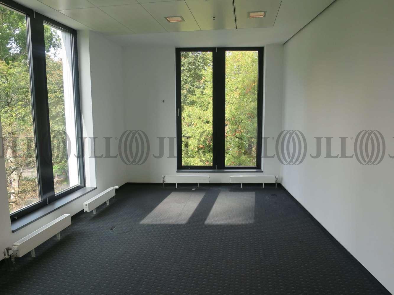 Büros Frankfurt am main, 60323 - Büro - Frankfurt am Main, Westend-Süd - F0083 - 10581741