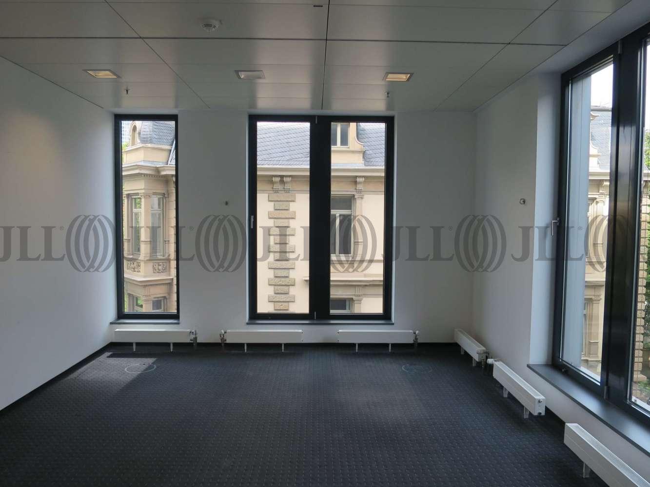 Büros Frankfurt am main, 60323 - Büro - Frankfurt am Main, Westend-Süd - F0083 - 10581743