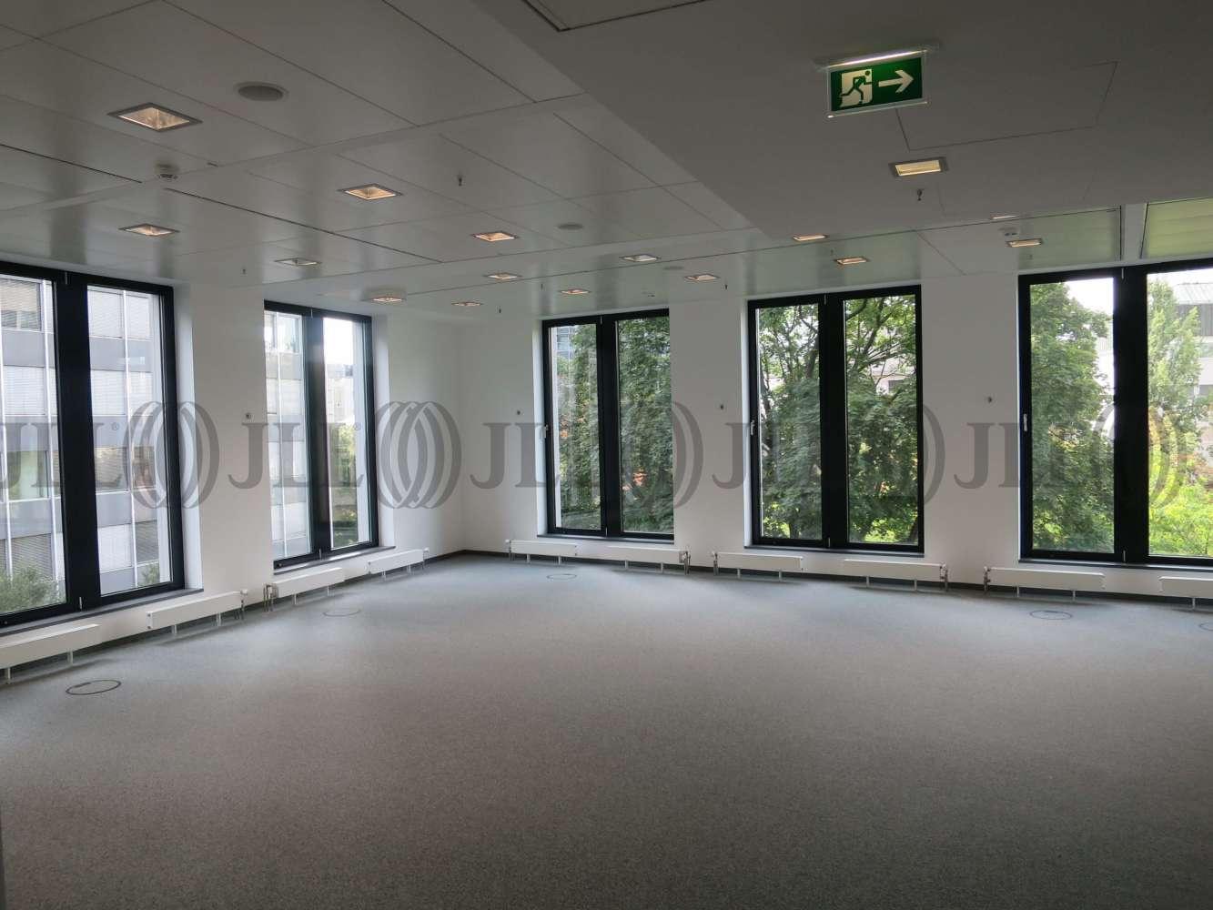 Büros Frankfurt am main, 60323 - Büro - Frankfurt am Main, Westend-Süd - F0083 - 10581744