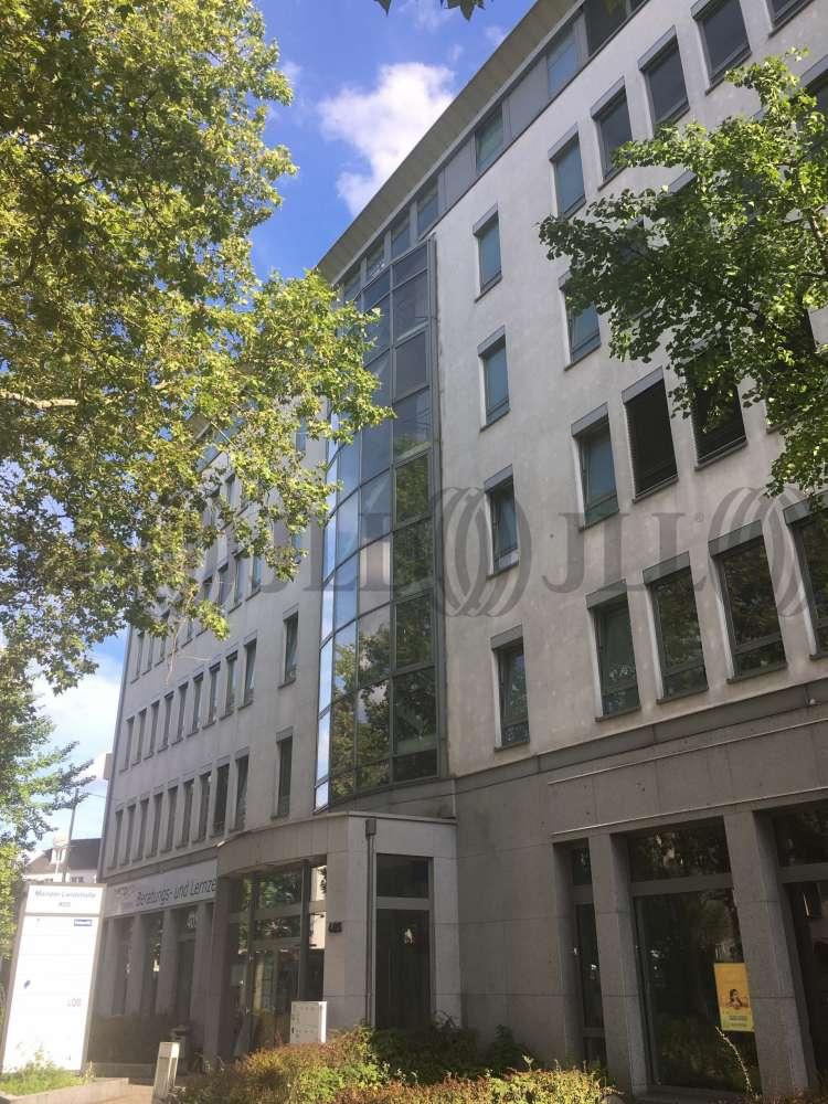 Büros Frankfurt am main, 60326 - Büro - Frankfurt am Main, Gallus - F1920 - 10581761