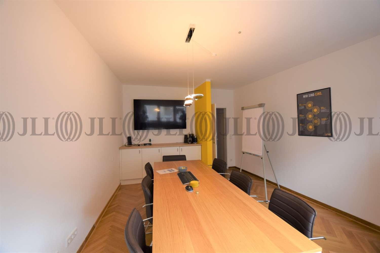 Büros Nürnberg, 90403 - Büro - Nürnberg, Lorenz - M1617 - 10583090