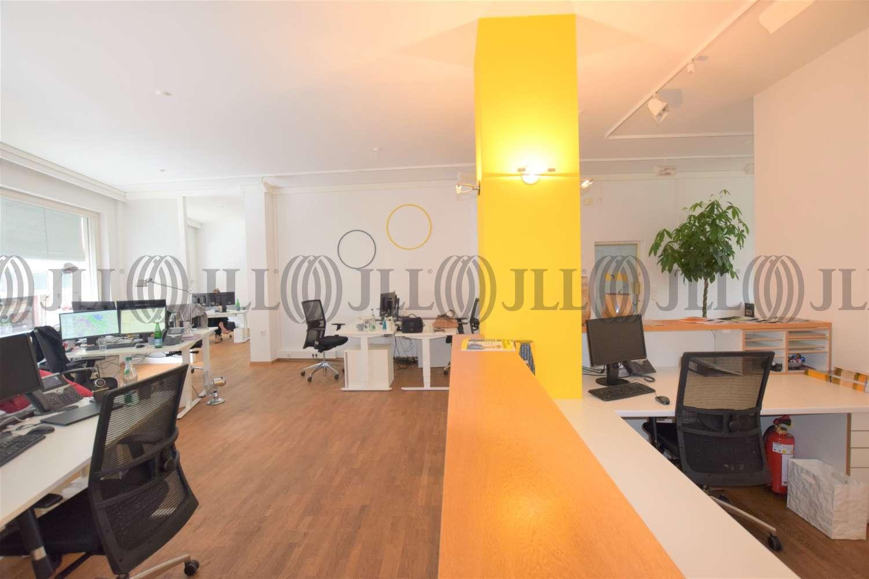 Büros Nürnberg, 90403 - Büro - Nürnberg, Lorenz - M1617 - 10583092