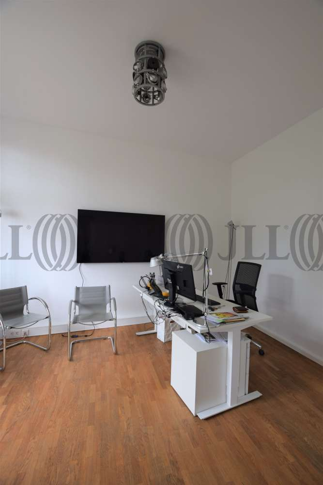 Büros Nürnberg, 90403 - Büro - Nürnberg, Lorenz - M1617 - 10583093