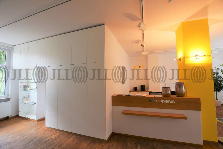 Büros Nürnberg, 90403 - Büro - Nürnberg, Lorenz - M1617 - 10583095