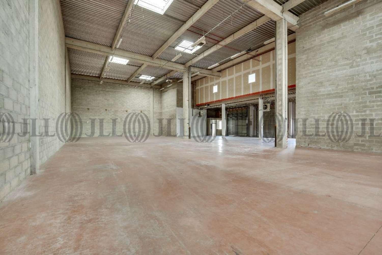 Activités/entrepôt Lisses, 91090 - CERVIN - 10583124
