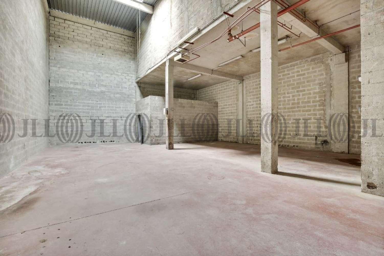 Activités/entrepôt Evry, 91000 - ETNA - 10583131