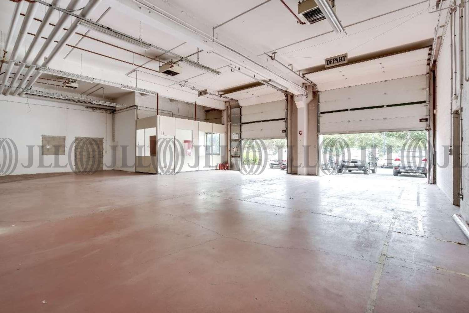 Activités/entrepôt Evry, 91000 - ETNA - 10583133