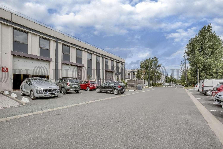 Activités/entrepôt Evry, 91000 - ETNA - 10583135