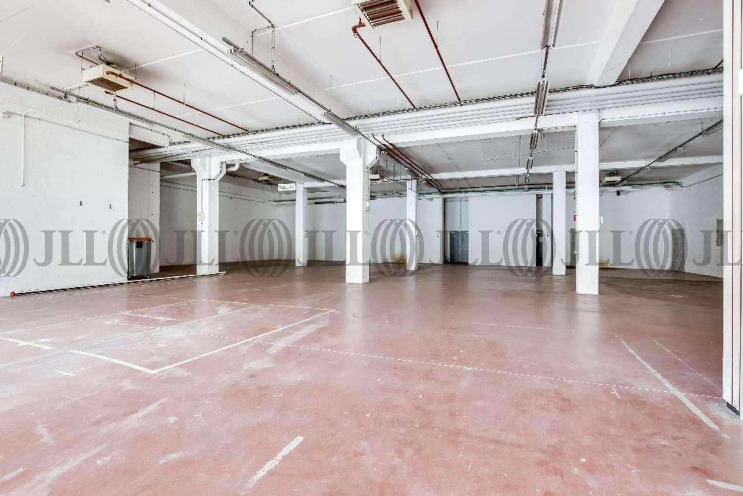 Activités/entrepôt Lisses, 91090 - EVEREST - 10583130