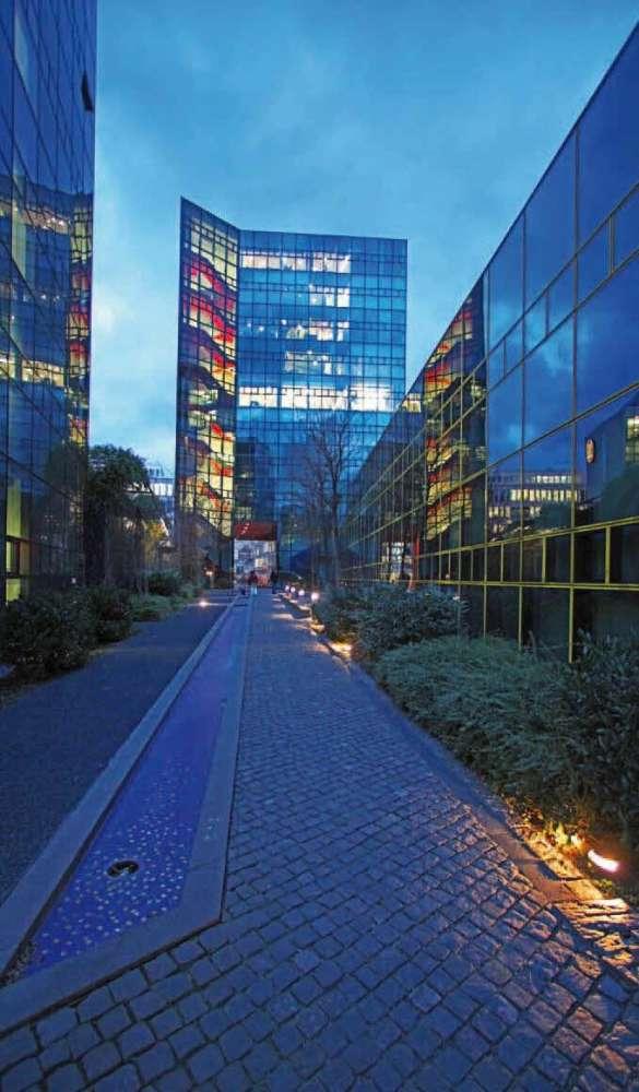 Büros München, 80335 - Büro - München, Maxvorstadt - M0115 - 10583846