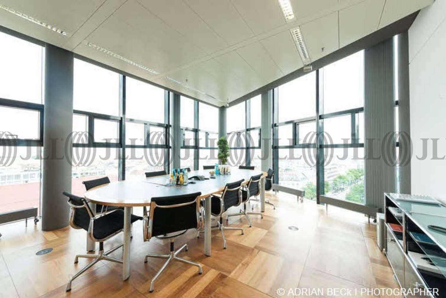 Büros München, 80335 - Büro - München, Maxvorstadt - M0115 - 10583852