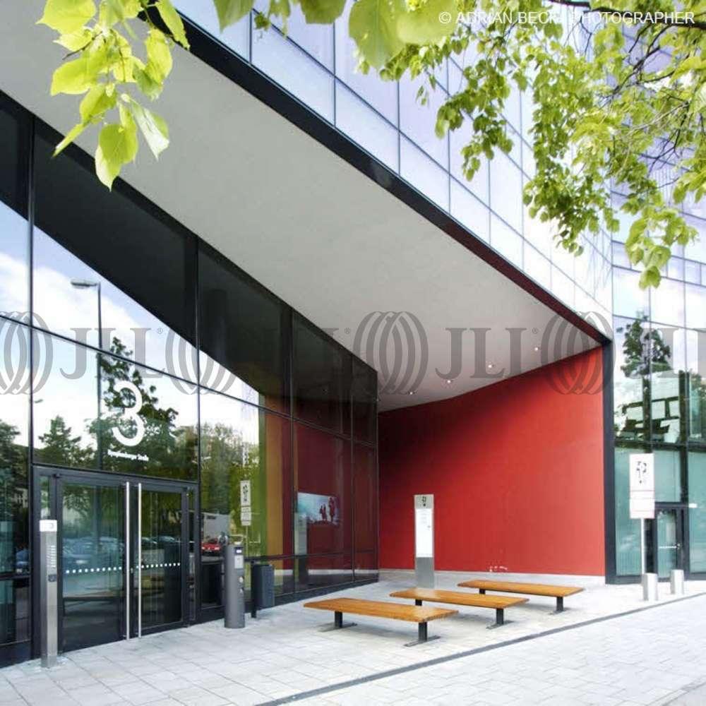 Büros München, 80335 - Büro - München, Maxvorstadt - M0115 - 10583853