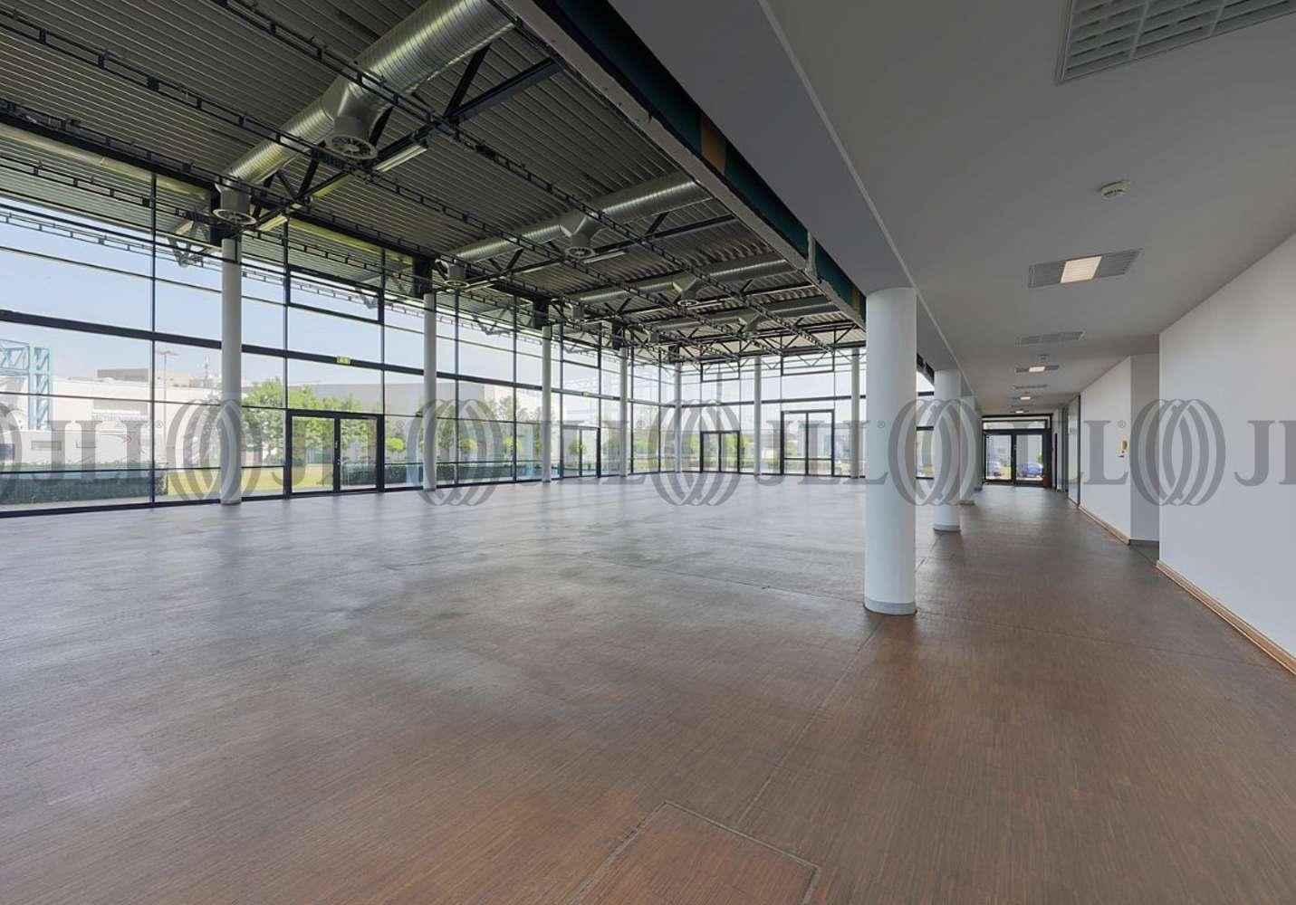 Büros Hürth, 50354 - Büro - Hürth, Kalscheuren - K0503 - 10583865