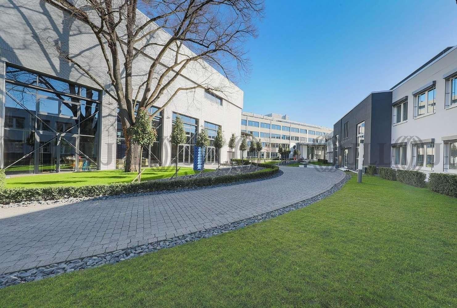 Büros Hürth, 50354 - Büro - Hürth, Kalscheuren - K0503 - 10583864