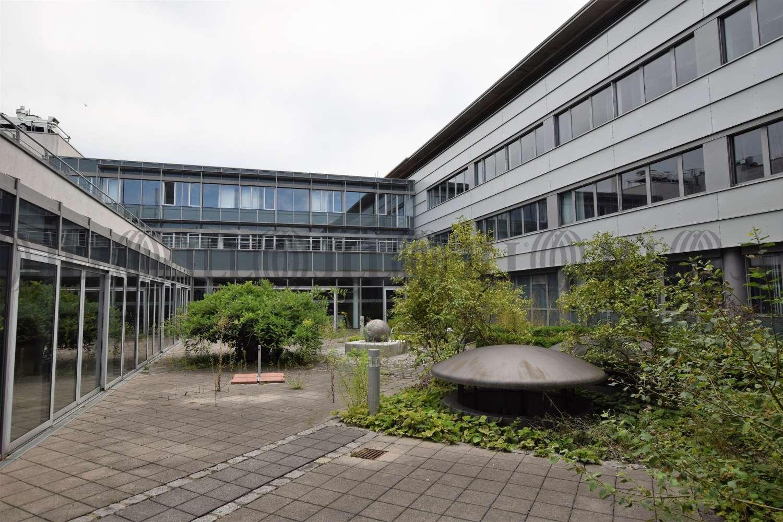 Büros Nürnberg, 90482 - Büro - Nürnberg, Mögeldorf - M1554 - 10583882