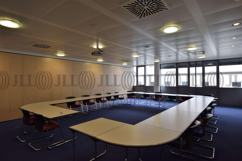 Büros Nürnberg, 90482 - Büro - Nürnberg, Mögeldorf - M1554 - 10583879