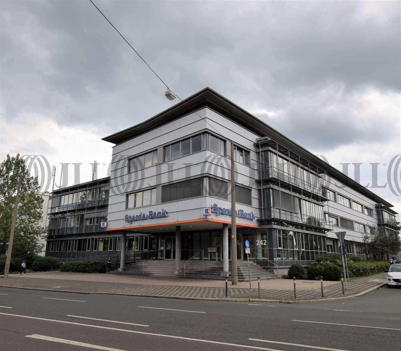 Büros Nürnberg, 90482 - Büro - Nürnberg, Mögeldorf - M1554 - 10583883