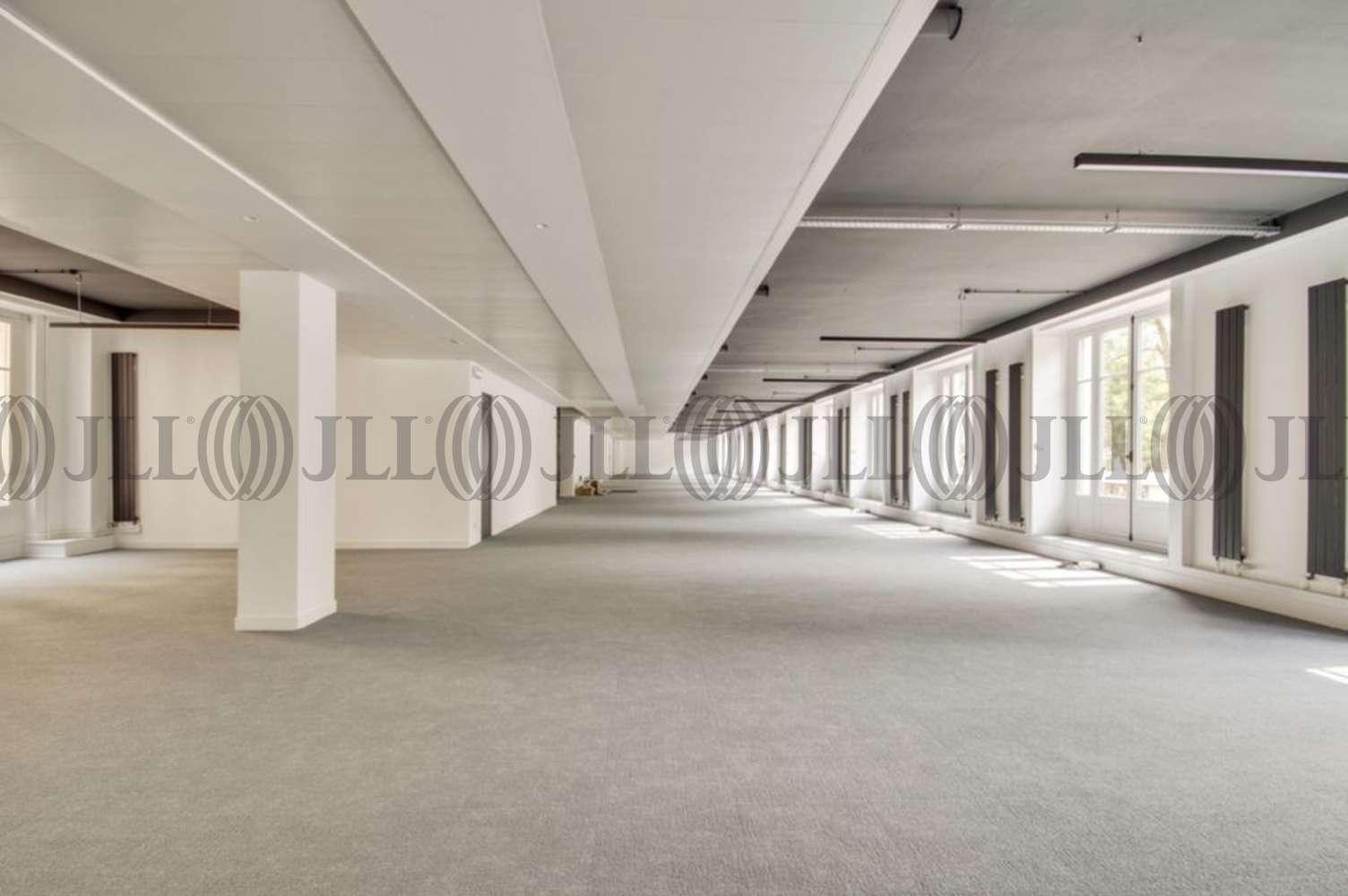 Bureaux Paris, 75009 - 14-16 BOULEVARD POISSONNIERE - 10584584
