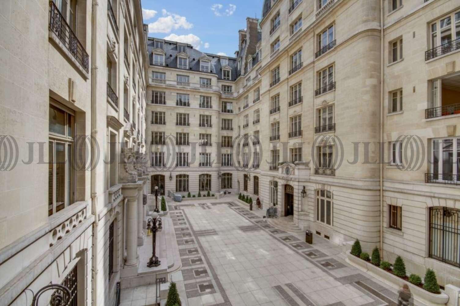 Bureaux Paris, 75009 - 14-16 BOULEVARD POISSONNIERE - 10584585