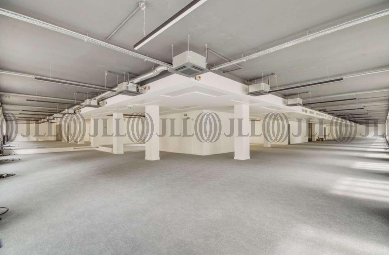 Bureaux Paris, 75009 - 14-16 BOULEVARD POISSONNIERE - 10584586