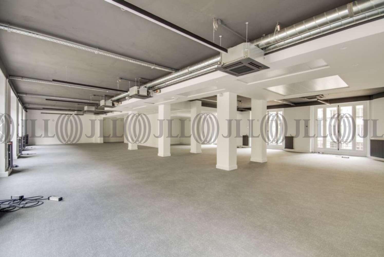 Bureaux Paris, 75009 - 14-16 BOULEVARD POISSONNIERE - 10584587