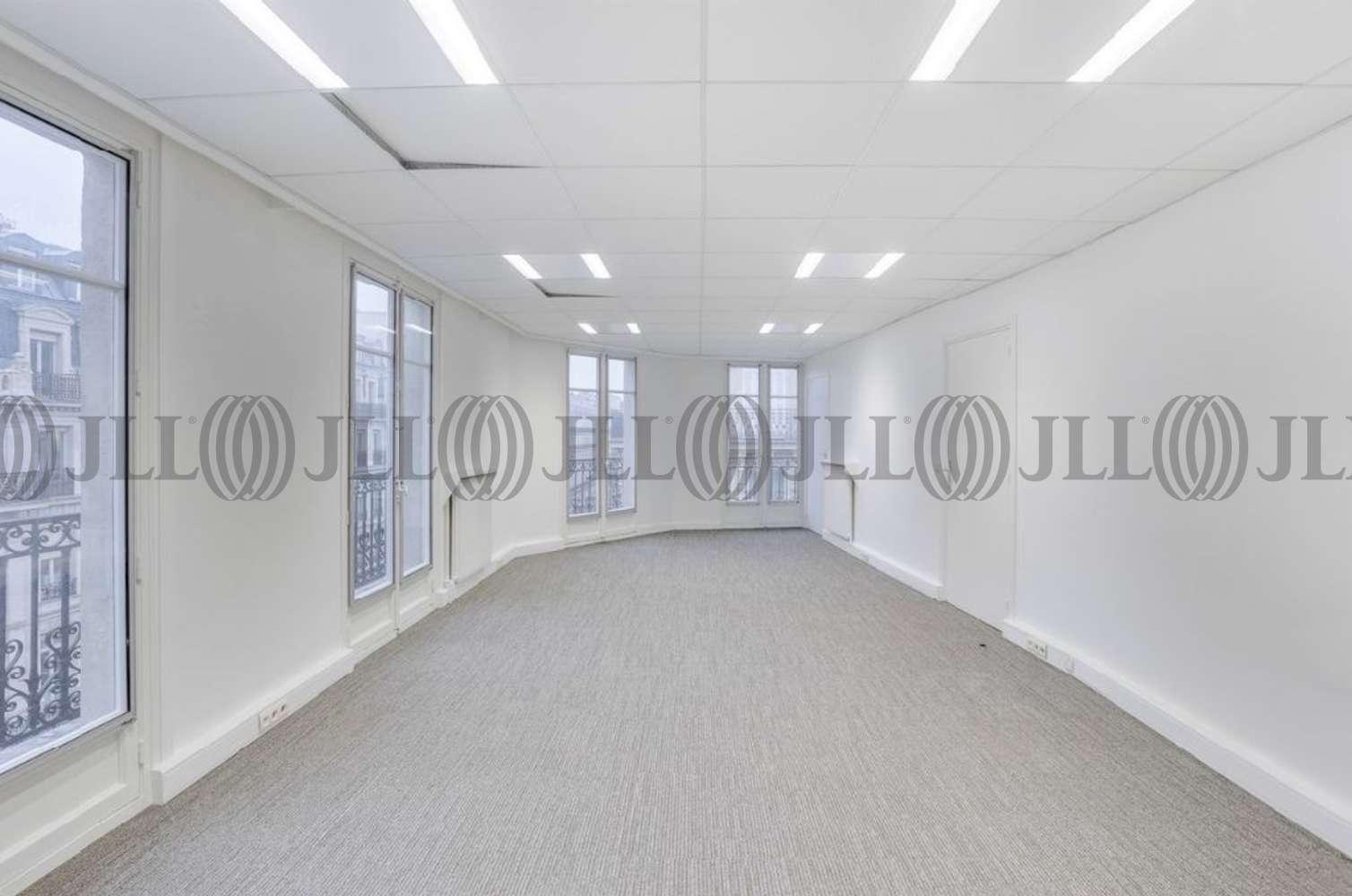 Bureaux Paris, 75002 - DESKEO PARIS QUATRE SEPTEMBRE - 10584611