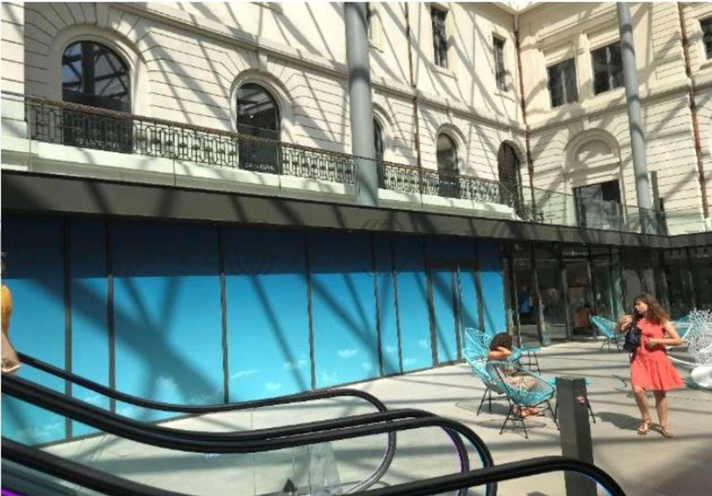 Commerces Lyon, 69002 - GRAND HOTEL DIEU - C2C3 - 10584616