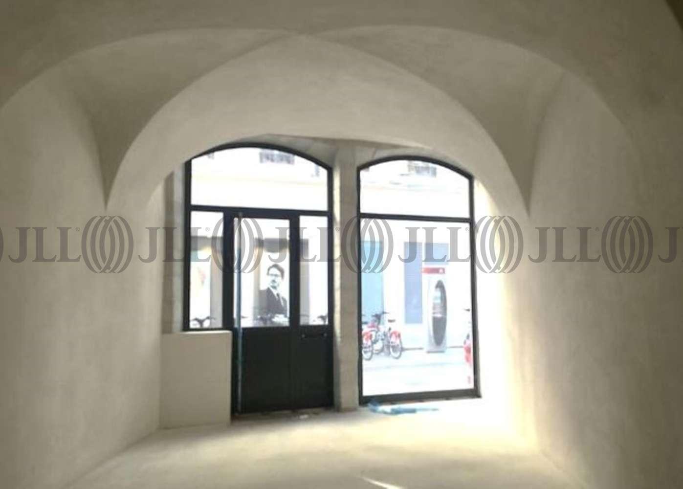 Commerces Lyon, 69002 - GRAND HOTEL DIEU - S4 - 10584644