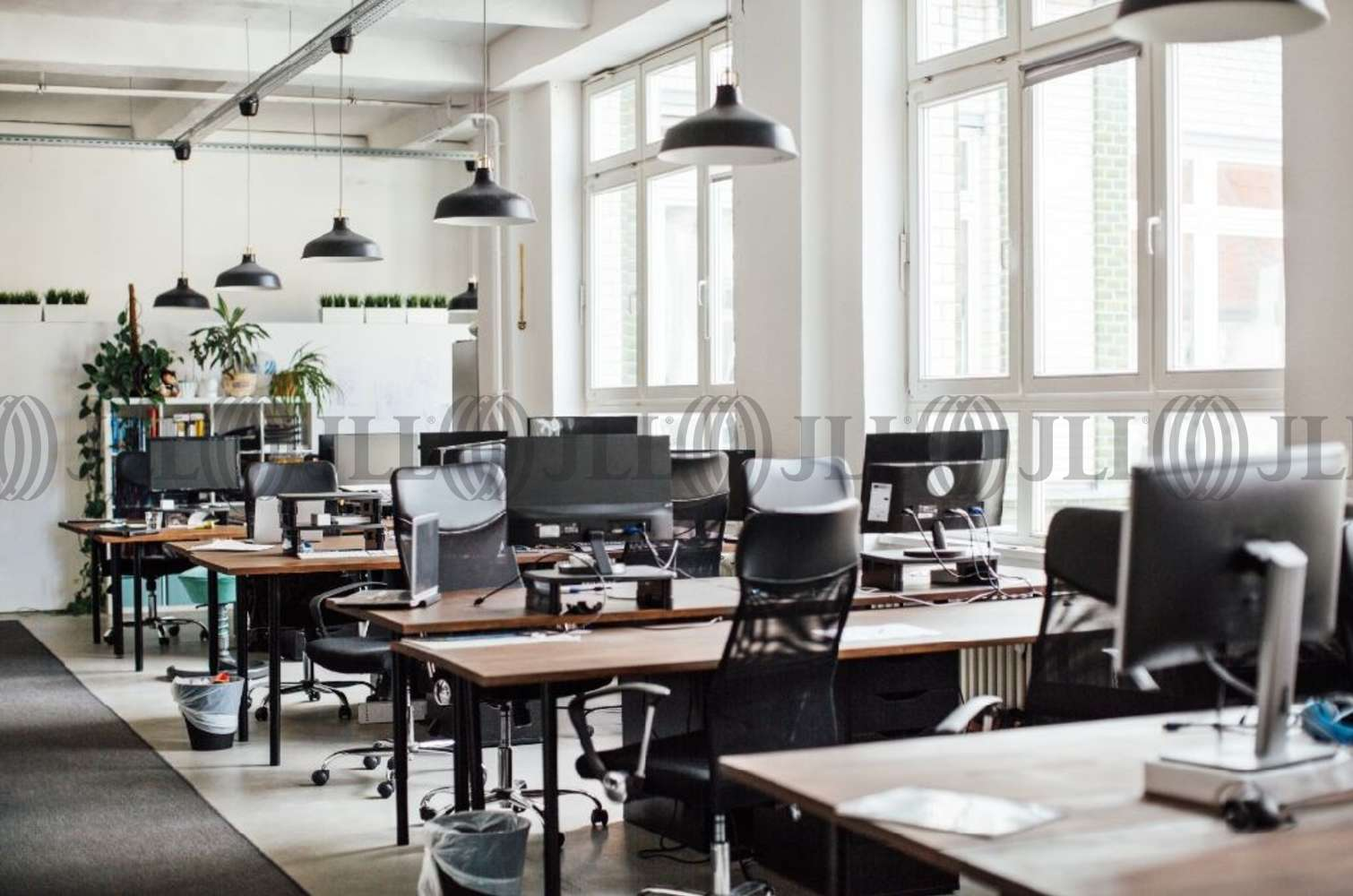 Bureaux Paris, 75008 - DESKEO PARIS SAINT PETERSBOURG - 10584662