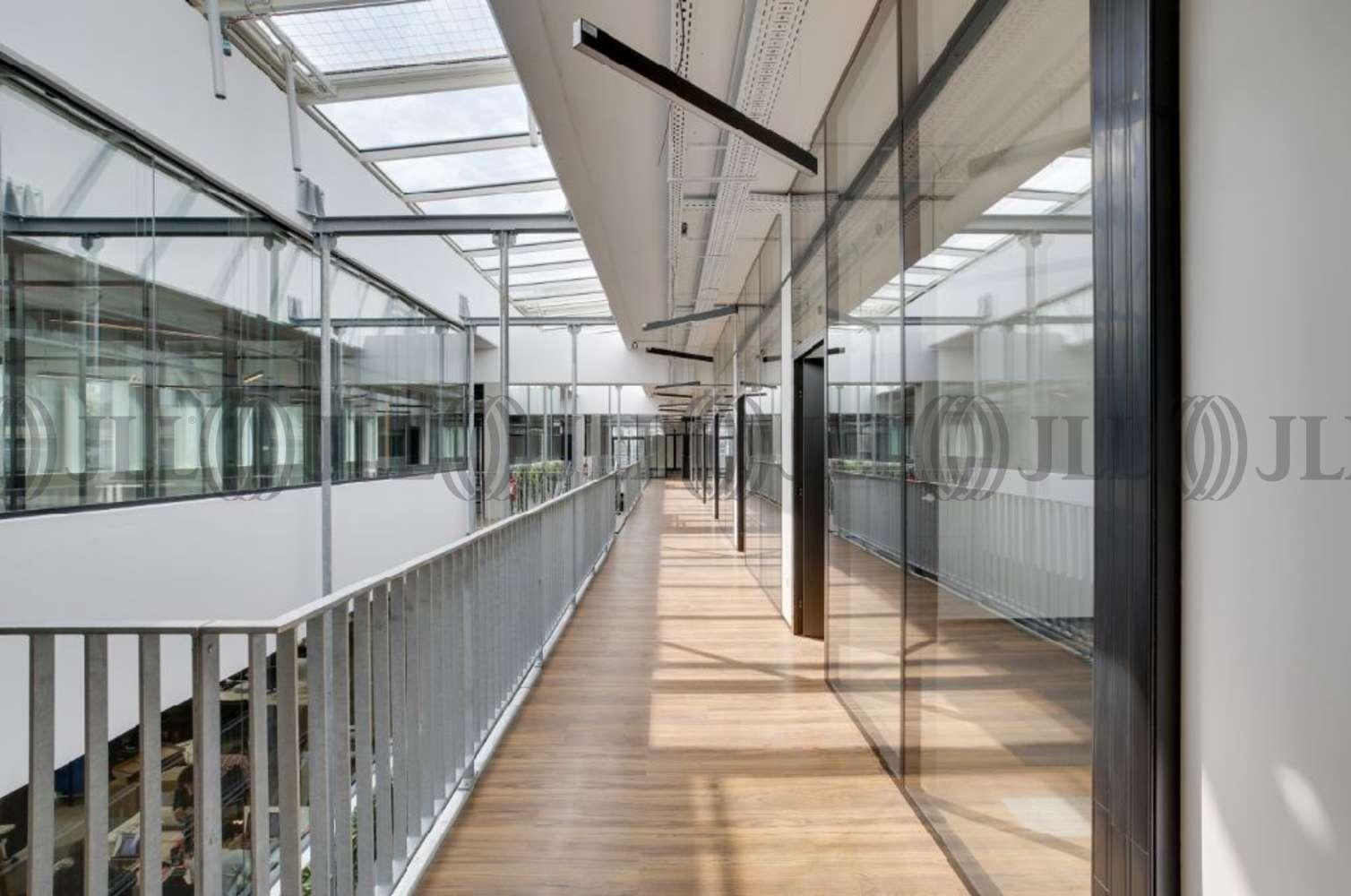 Bureaux Paris, 75008 - DESKEO PARIS SAINT PETERSBOURG - 10584665