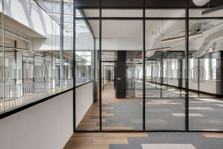 Bureaux Paris, 75008 - DESKEO PARIS SAINT PETERSBOURG - 10584666