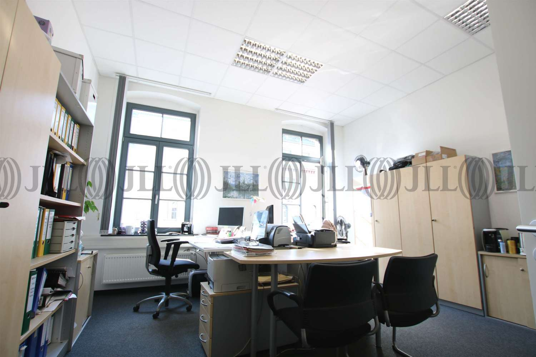 Büros Hannover, 30159 - Büro - Hannover, Mitte - H1309 - 10586776