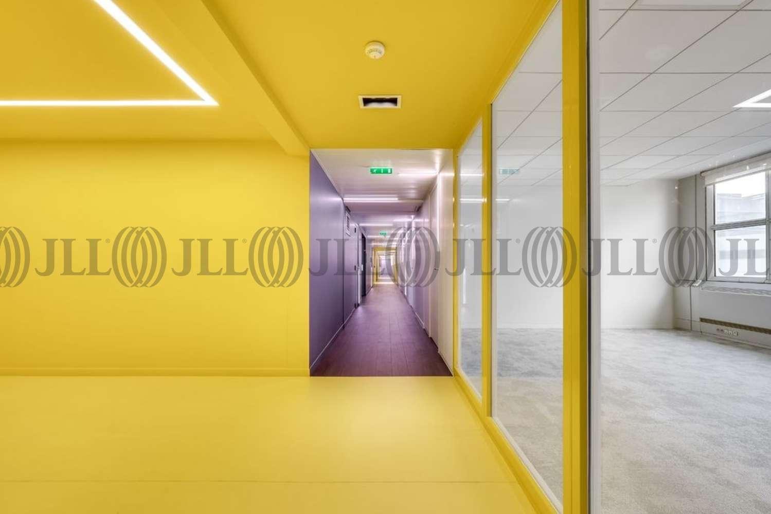 Bureaux Puteaux, 92800 - LA GRANDE ARCHE - 10587513