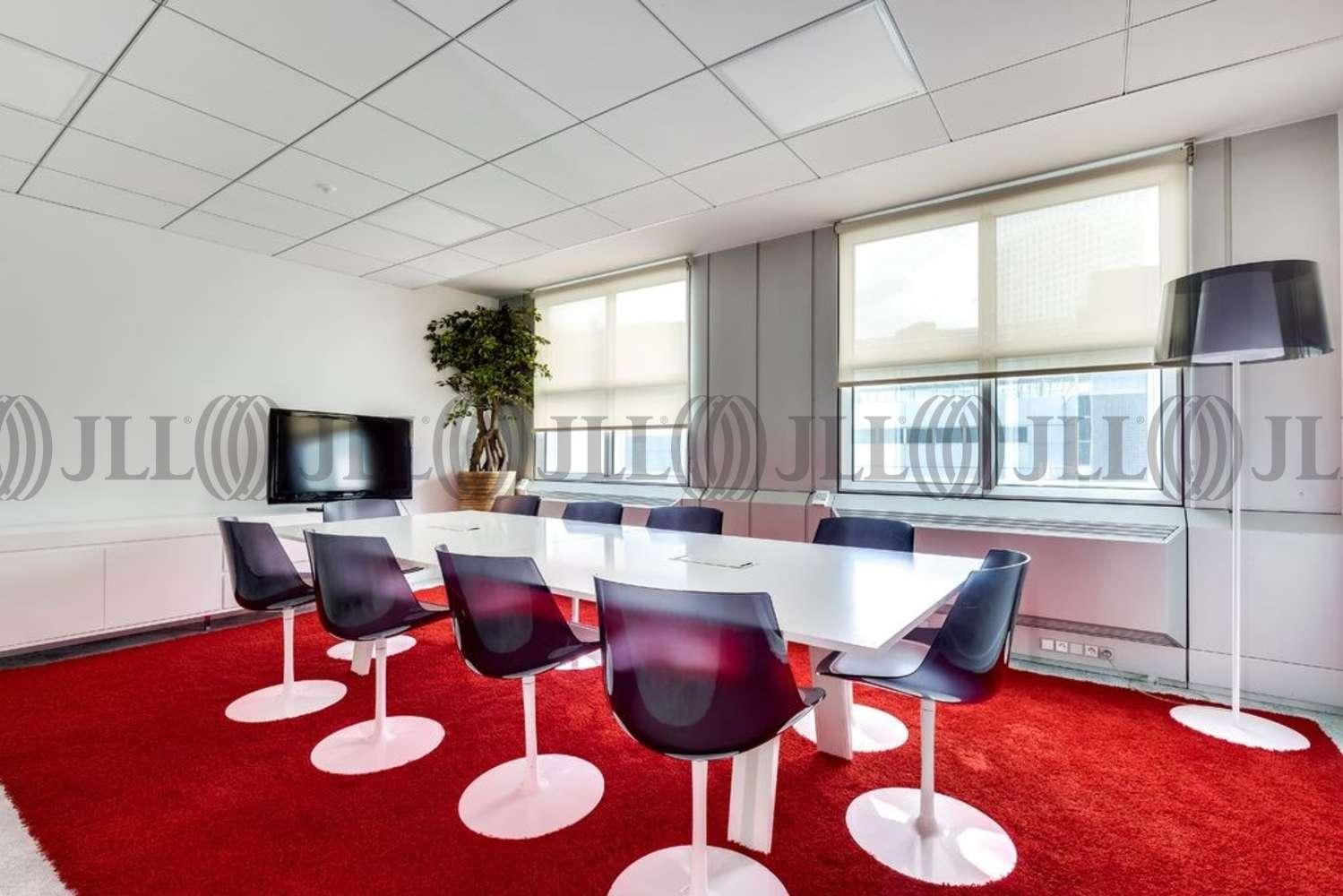 Bureaux Puteaux, 92800 - LA GRANDE ARCHE - 10588907