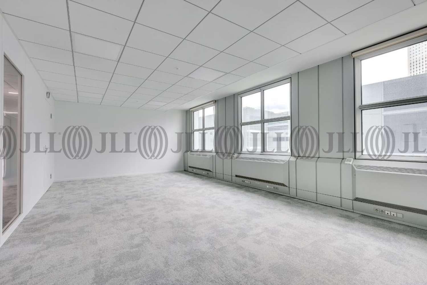 Bureaux Puteaux, 92800 - LA GRANDE ARCHE - 10588908