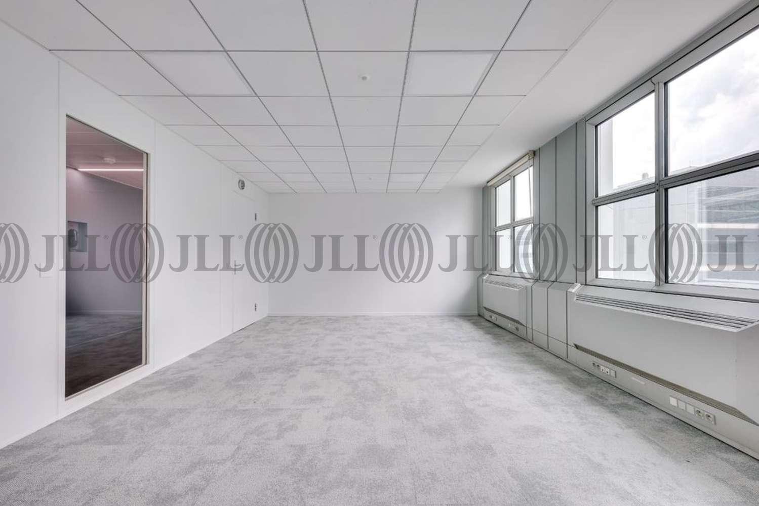 Bureaux Puteaux, 92800 - LA GRANDE ARCHE - 10588909