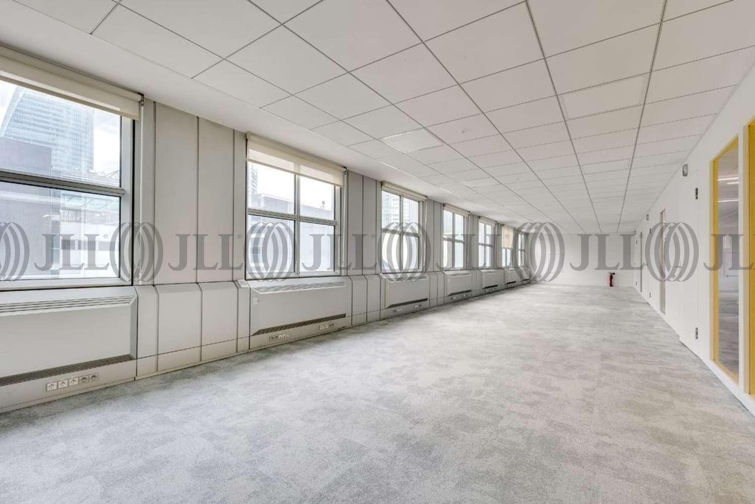 Bureaux Puteaux, 92800 - LA GRANDE ARCHE - 10588910