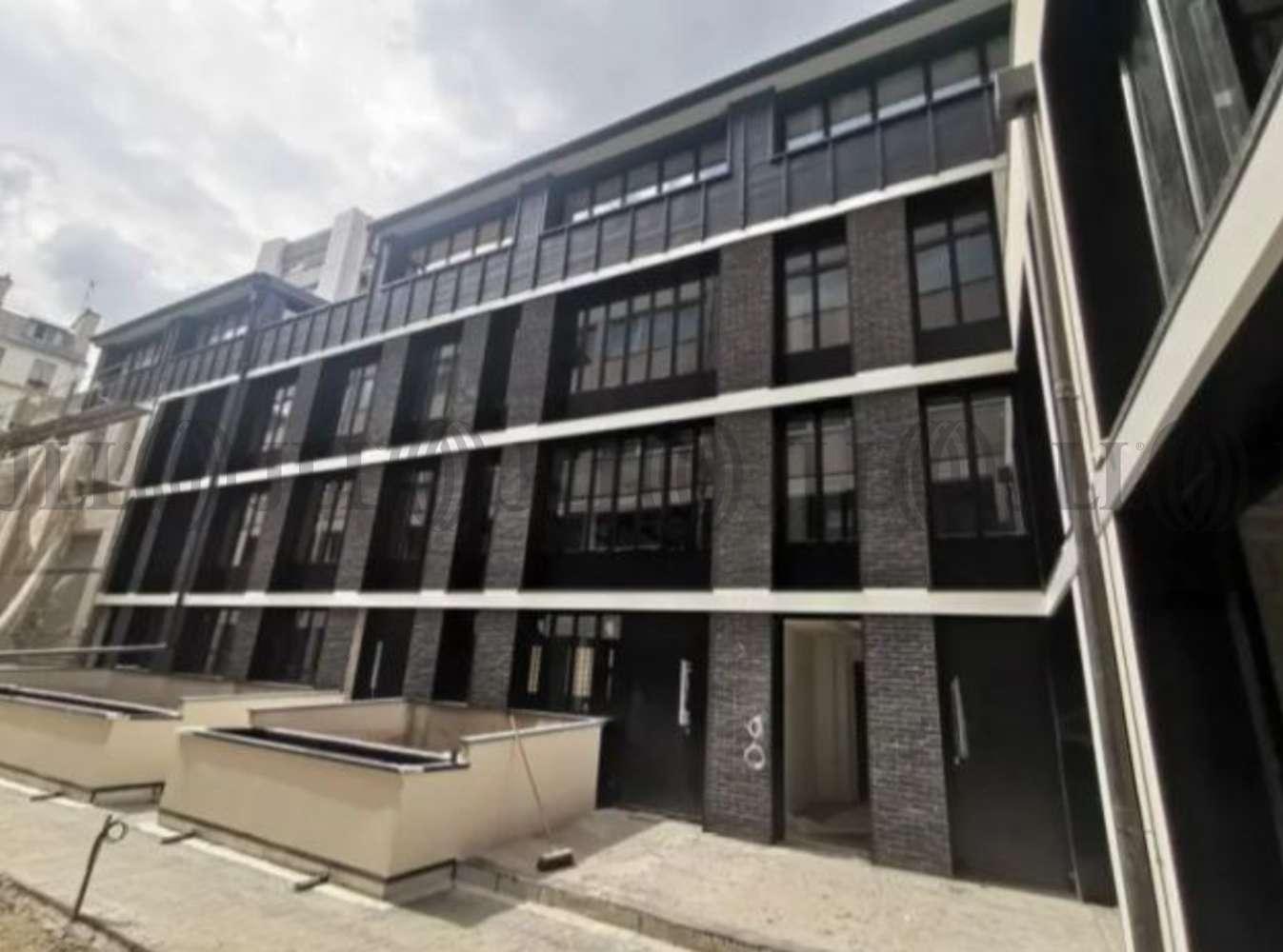 Bureaux Paris, 75011 - 60 RUE AMELOT - 10590409