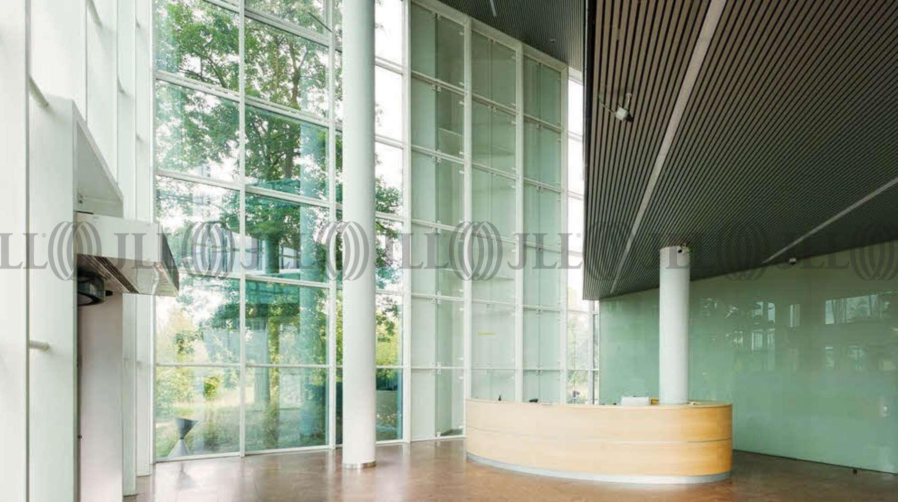 Büros Düsseldorf, 40468 - Büro - Düsseldorf, Unterrath - D0448 - 10599860