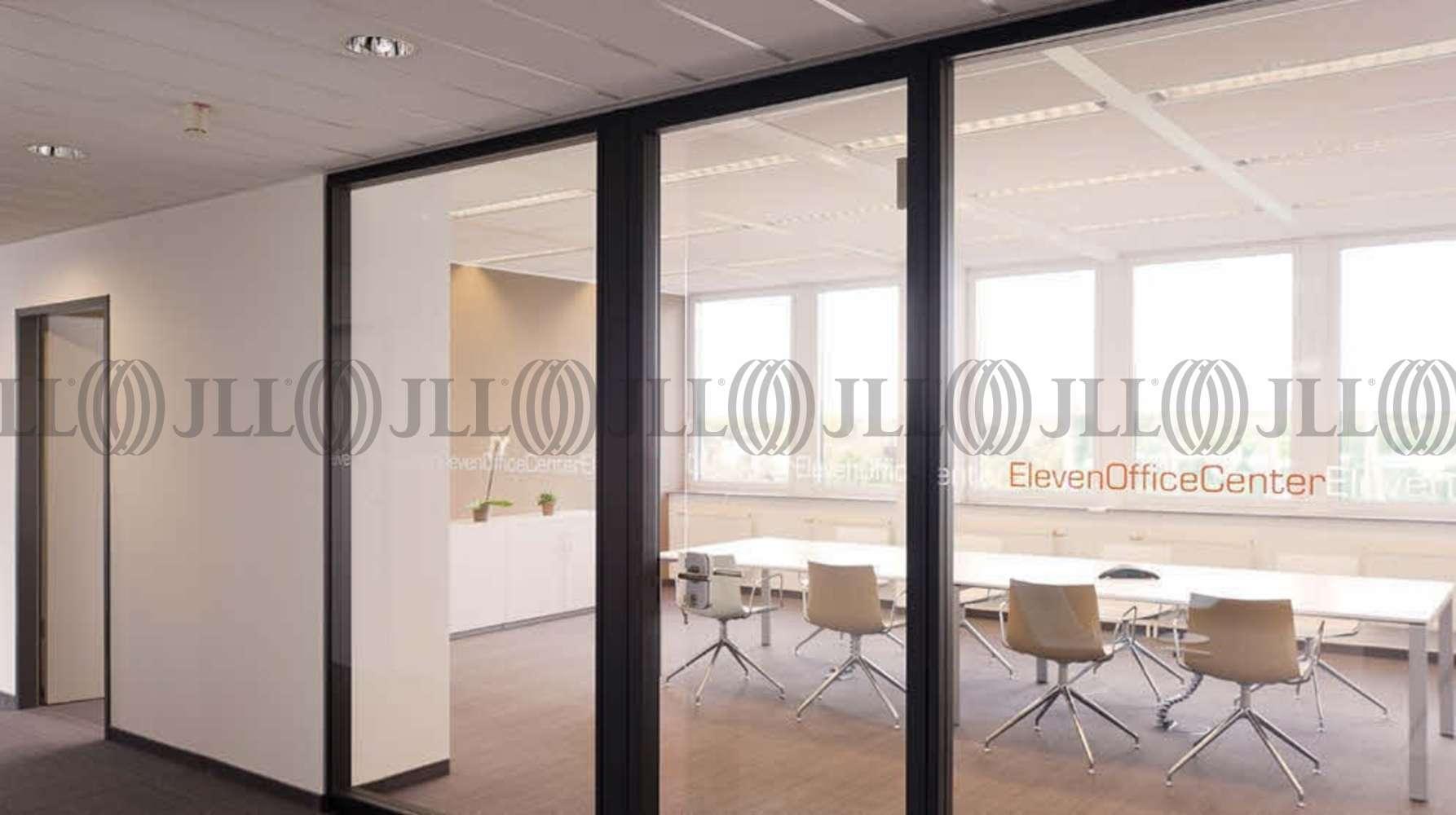 Büros Düsseldorf, 40468 - Büro - Düsseldorf, Unterrath - D0448 - 10599861