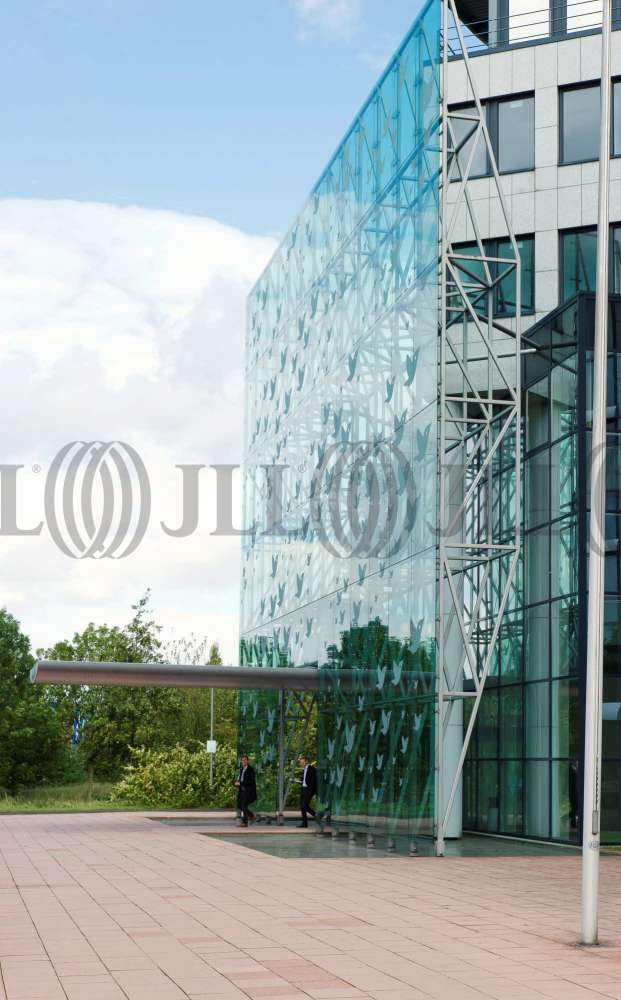 Büros Düsseldorf, 40468 - Büro - Düsseldorf, Unterrath - D0448 - 10599862