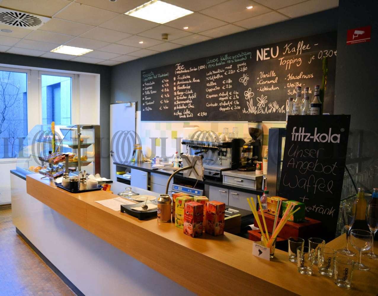 Büros Düsseldorf, 40468 - Büro - Düsseldorf, Unterrath - D0448 - 10599863