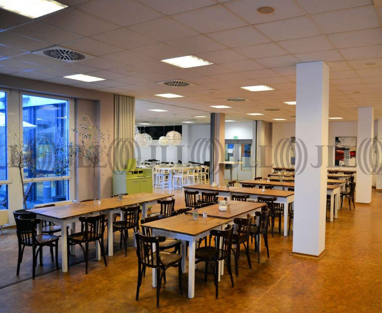 Büros Düsseldorf, 40468 - Büro - Düsseldorf, Unterrath - D0448 - 10599864
