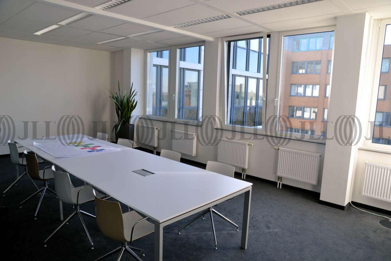 Büros Düsseldorf, 40468 - Büro - Düsseldorf, Unterrath - D0448 - 10599865