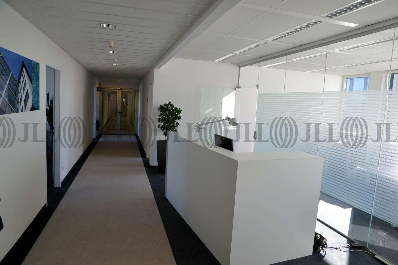 Büros Düsseldorf, 40468 - Büro - Düsseldorf, Unterrath - D0448 - 10599866