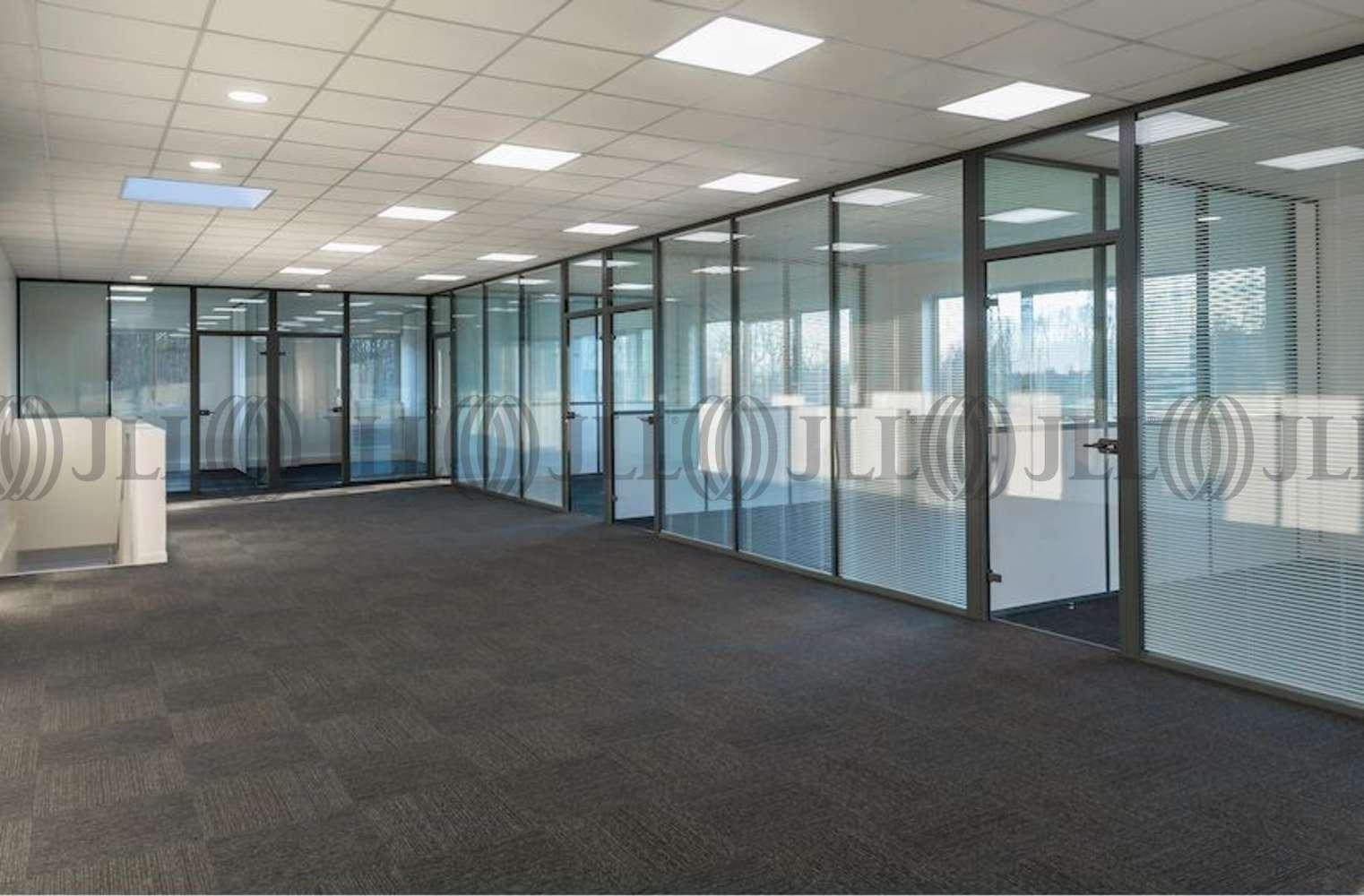 Activités/entrepôt Bussy st georges, 77600 - ZAC LEONARD DE VINCI - 10600578