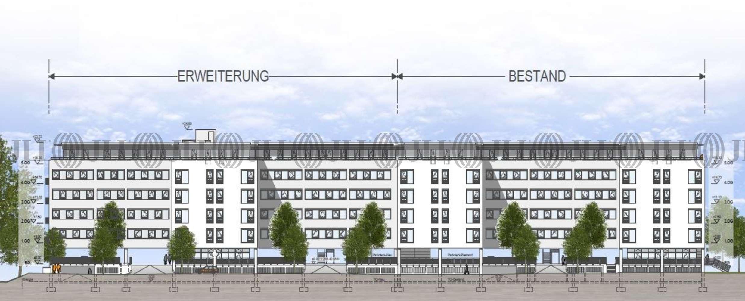 Büros Nürnberg, 90411 - Büro - Nürnberg, Marienberg - M1370 - 10602642