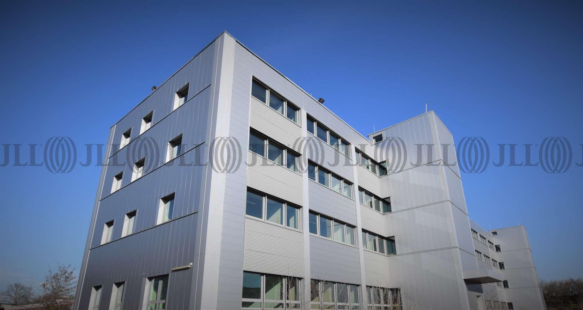 Büros Nürnberg, 90431