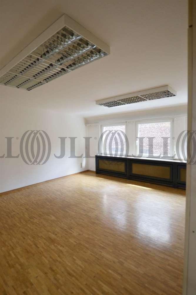 Büros Düsseldorf, 40213 - Büro - Düsseldorf, Altstadt - D2605 - 10602649